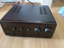 Yamaha Natural Sound Verstärker a-cc5 Sound Prozessor