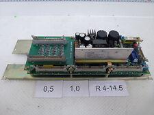 MITSUBISHI FX 709c bn624a626g51 + FX 719a bn624b590g51 + NEMIC LAMBDA lt-2b
