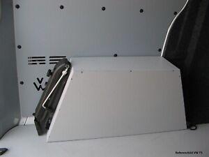 Radkastenschutz für Citroen Jumper / Fiat Ducato / Peugeot Boxer ab BJ 2006 L4