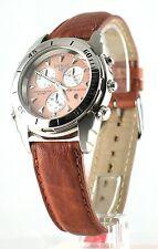Orologio Invicta crono Ref. 01222