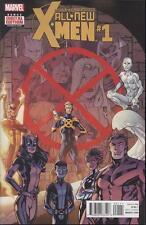 All New X-Men #1   NOS!