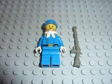 Lego polybag western us army uniform set//6769//6762//6761//6706//6765