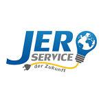 JERO-Service - Online Shop