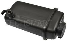 Standard Motor Products Z49007 Coolant Recovery Tank