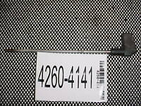 19? MONTGOMERY WARD 20HP OUTBOARD MOTOR SHIFT LINKAGE