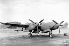 LOCKHEED P-38 LIGHTNING/ CURTISS P-40 WARHAWK-VIDEO DVD
