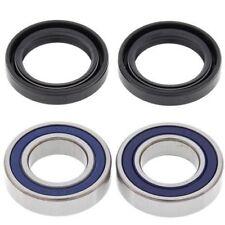 Honda CRF450X 2002-2018 Front Wheel Bearing Kit All Balls 25-1081