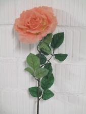 Kunstliche Deko Blumen Kunstliche Pflanzen Mit Rosen Form Fur Die