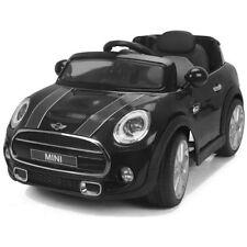 Jeux et activités de plein air véhicules, porteurs noirs