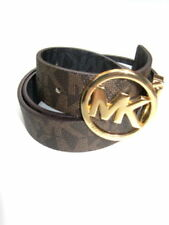 0a6092259e16 Michael Kors Damen-Gürtel M günstig kaufen   eBay