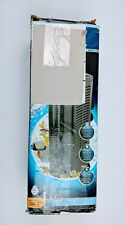 Fluval U4 Underwater Filter - Submersible Aquarium & Fish Tank Filtration Kit