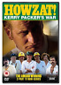 Lachy Hulme, Abe Forsythe-Howzat! Kerry Packer's War DVD NUOVO