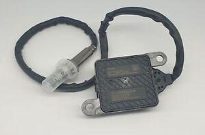 Neu Original Mercedes Nox Sensor A0009053109 Continental A2C15463300