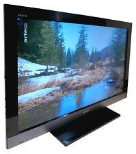 Sony Bravia KDL-37EX505 94 cm (37 Zoll) 1080p HD LCD Internet TV