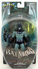BATMAN Arkham City Series 2 - BATMAN (DETECTIVE MODE) - Action Figure NEW