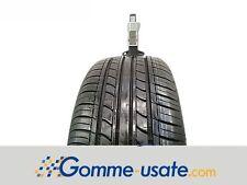 Gomme Usate Rockstone 195/50 R16 84H Radial F109 (85%) pneumatici usati