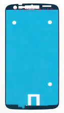 Marco pegamento almohadilla adhesiva lámina adhesiva adhesive sticker frame lg g2 d800 d802