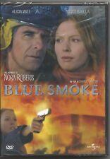 Blue Smoke (2007) DVD SIGILLATO SEALED