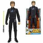 Star Wars Big Size Action Figure Luke Skywalker 45 cm Originale Jakks Pacific
