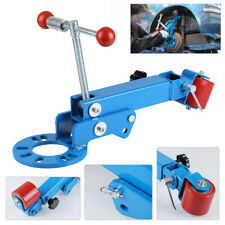 Auto Car Body Wheel Arches Roll Fender Reforming Extending Garage Equipment Tool