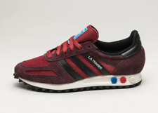 Adidas Trainer BY9324