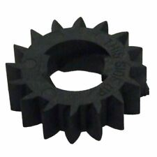 Starter Motor Drive Pinion Fits Briggs And Stratton Engine 280104 693059 695708
