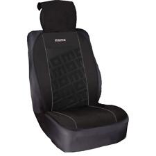 SEAT grande Spline ecc. VW NUOVO ORIGINALE VOLANTE MOMO MOZZO Boss Kit ML8014