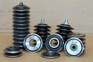 Didde Web Press Slitter Wheels #242-011