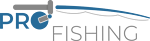 Pro-Fishing-Shop