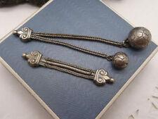 Chain Bracelet Victorian Fine Jewellery