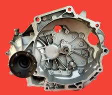 Getriebe VW Seat Skoda Audi 1.4 Benzin KQL ....
