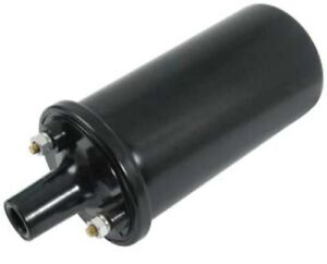 Ignition Coil-Natural WAI CUF7