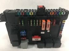 engine computers for mercedes benz cl550 for sale ebay Mercedes-Benz CL550 Coupe oem 2010 2013 mercedes s550 s63 cl550 rear sam w fuse box and plugs a2219006902 (fits mercedes benz cl550)