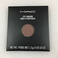 MAC Eyeshadow Refill Pan EMBARK 100% Authentic
