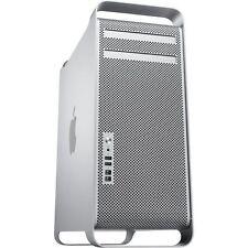 APPLE MAC PRO (5,1) 2010 3.46 6 core 32Gb ram 3TB HD