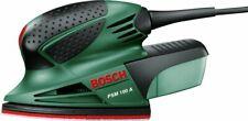 Bosch PSM 100 un multi-SANDER
