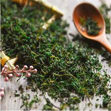 Pure Natural Kuding Tea Herbal tea Qingshanlvshui Small-leaved New Scented Tea