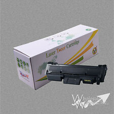 1 Black HY Toner Compatible With Samsung MLT-D116L Xpress M2625 M2626 M2825 116L