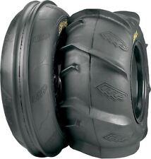 ITP SAND STAR 26X9X12 Quad Tyre