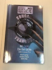 Out There Cougars Year Book Tpb Paperback Dc Comics Humberto Ramos