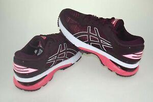 asics gel kayano 25 Women Running Shoes Choose color/size