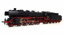 Spur HO Fleischmann 4103 Dampflok BR 03 132 Witte  DB  OVP  (2057A)