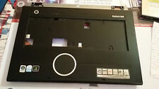 packard bell MGM 00  coque complete vide