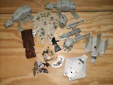 Star Wars Action Fleet Sammlung