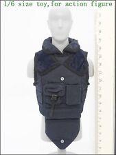 Y09-11 1/6 scale figure Dragon action figure Tactical vest