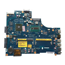 Motherboard For Dell Inspiron 3537 5537 15R-3537 VBW00 LA-9981P Mainboard