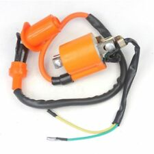 Performance Ignition Coil for Honda CT70 CT90 C70 XL70 CL70 TRAIL Bikes, ATV 50