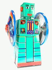 Wheel-Robot, neu OVP