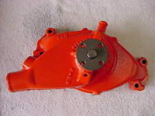 1968 # 3856284 - C68 Water Pump Big Block Corvette