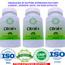 3 X Citral+, BEST VALUE , EXPRESS SHIPPING - fibromyalgia pain relief,Arthritis